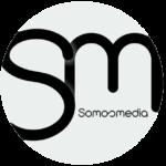 sm logo feher