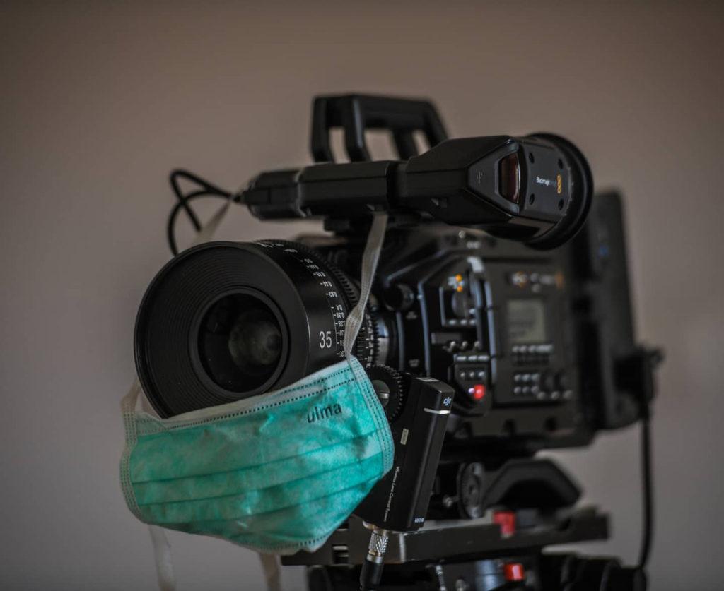 tiszta-kamera