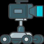 filmezes
