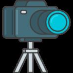 kamera allvanyon
