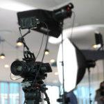 kozvetito-kamera