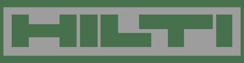 HILTI-logo
