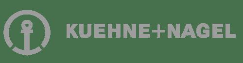 kuehne logo