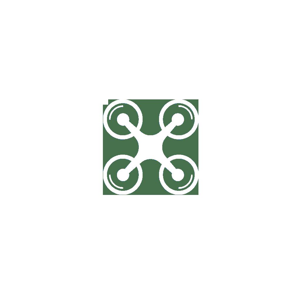 dronfelvetel