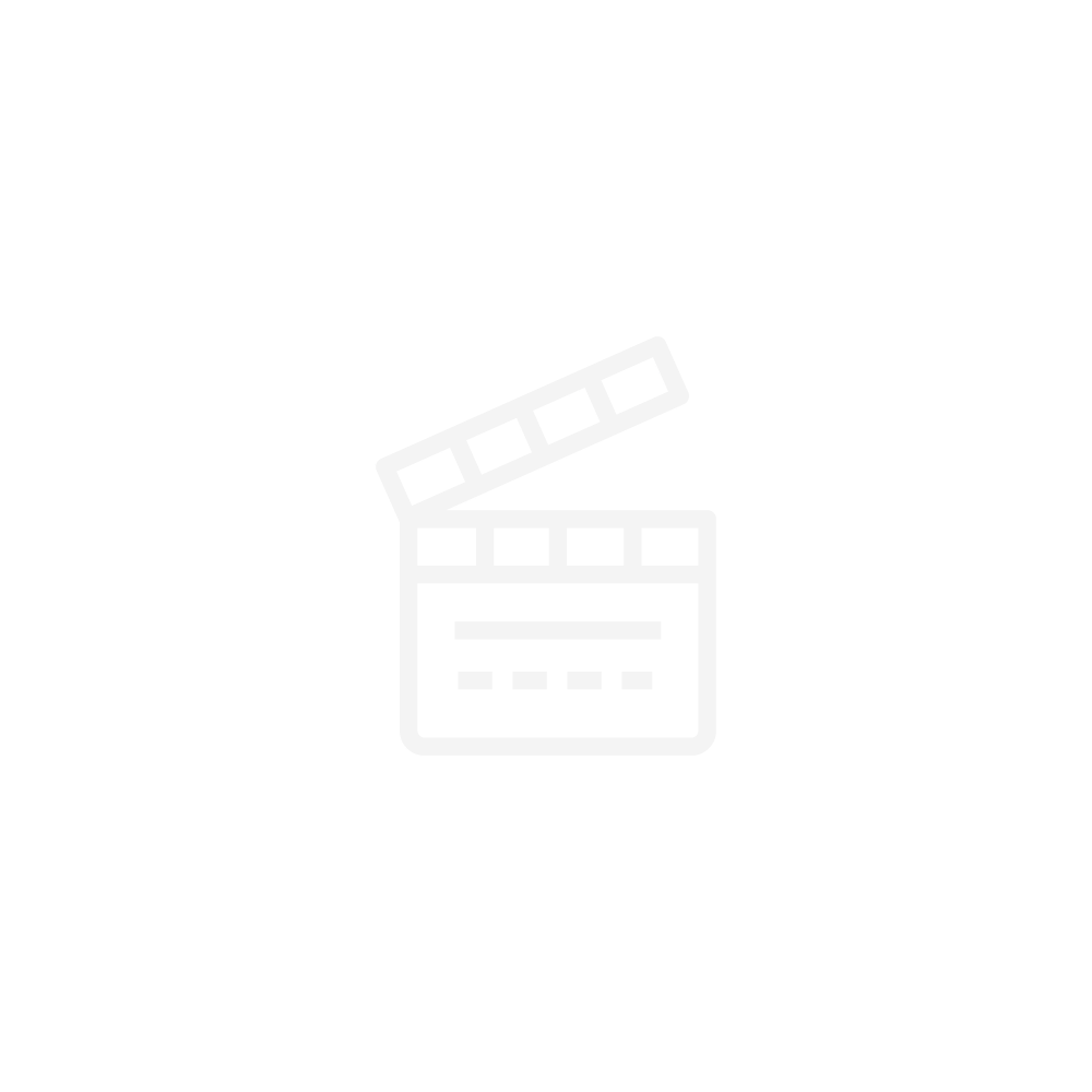 reklam-film-keszites