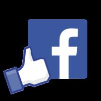 FB-kozossegi-portal