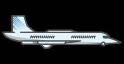 dron arak
