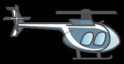 dronfelvetel arak